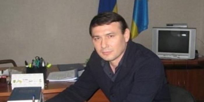 Порошенко отстранил губернатора Одесской области Подробнее читайте на Юж-Ньюз: http://xn----ktbex9eie.com.ua/archives/47164
