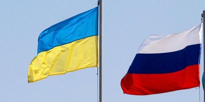 Россия запретила экспорт нефти в Украину Подробнее читайте на Юж-Ньюз: http://xn----ktbex9eie.com.ua/archives/48516