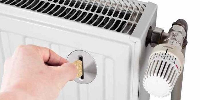 Цены на тепло в Украине ниже, чем в странах ЕС, — регулятор Подробнее читайте на Юж-Ньюз: http://xn----ktbex9eie.com.ua/archives/47187