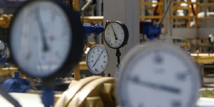 В «Нашем крае» обвинили «Нафтогаз» в отключении областных центров от газа и предложили решение Подробнее читайте на Юж-Ньюз: http://xn----ktbex9eie.com.ua/archives/50815