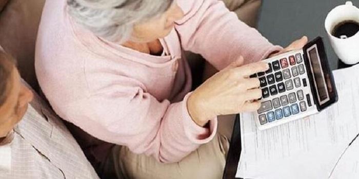 При каких условиях украинцы смогут выйти на пенсию в 60 лет Подробнее читайте на Юж-Ньюз: http://xn----ktbex9eie.com.ua/archives/50804