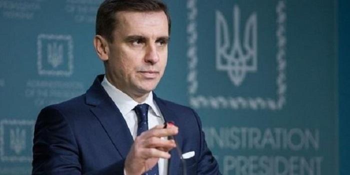 Команда Порошенко начинает покидать АП Подробнее читайте на Юж-Ньюз: http://xn----ktbex9eie.com.ua/archives/51259