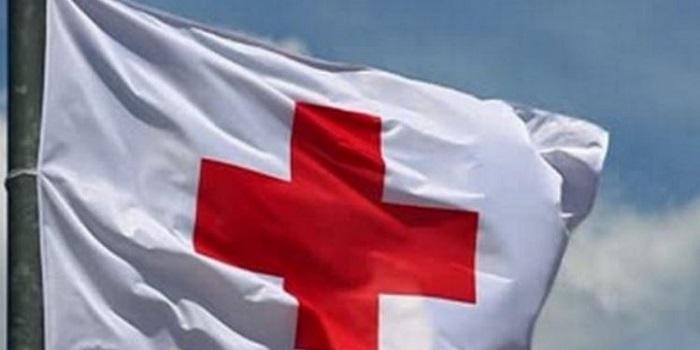 Какой сегодня праздник. Международный день Красного Креста Подробнее читайте на Юж-Ньюз: http://xn----ktbex9eie.com.ua/archives/50422