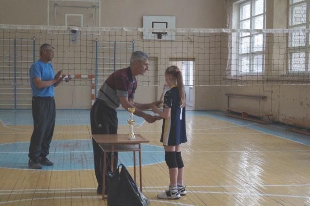 Южноукраїнськ — ТУРНІР З ВОЛЕЙБОЛУ ДО ДНЯ МІСТА  Подробнее читайте на Юж-Ньюз: http://xn----ktbex9eie.com.ua/archives/52691