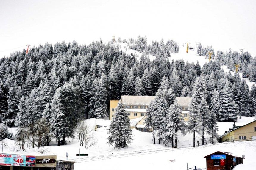 В Турции внезапно выпал майский снег. ФОТО  Подробнее читайте на Юж-Ньюз: http://xn----ktbex9eie.com.ua/archives/50446