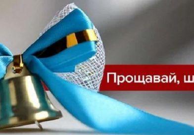 Вітання мера Южноукраїнська — ДОРОГІ  ВЧИТЕЛІ, БАТЬКИ, УЧНІ!