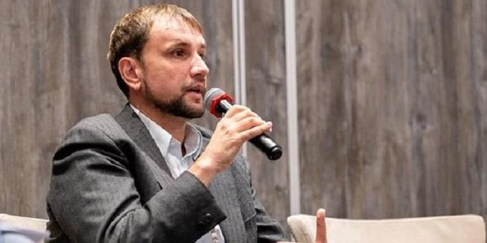 Вятрович намерен пересмотреть даты основания некоторых городов Подробнее читайте на Юж-Ньюз: http://xn----ktbex9eie.com.ua/archives/50462