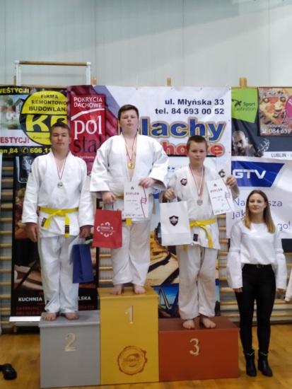 Южноукраїнські спортсмени гідно виступили на турнірі з дзюдо  Подробнее читайте на Юж-Ньюз: http://xn----ktbex9eie.com.ua/archives/52490