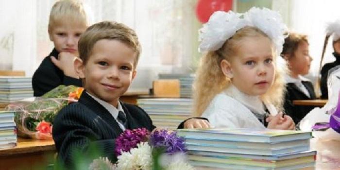 Бывший замглавы Николаевской ОГА Киндратив может стать губернатором Николаевщины — СМИ Подробнее читайте на Юж-Ньюз: http://xn----ktbex9eie.com.ua/archives/52519