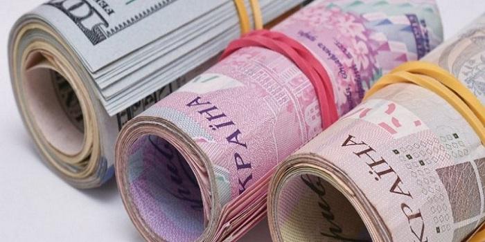 Минфин: каждая вторая гривна бюджета взята в долг Подробнее читайте на Юж-Ньюз: http://xn----ktbex9eie.com.ua/archives/52633
