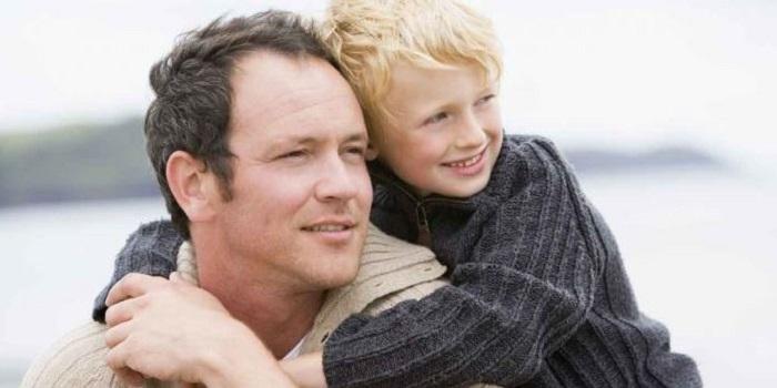 В Україні офіційно відзначатимуть День батька Подробнее читайте на Юж-Ньюз: http://xn----ktbex9eie.com.ua/archives/50360