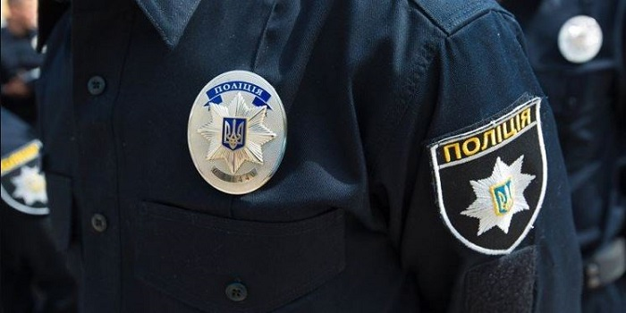 В Украине правоохранители переходят на усиленный режим работы Подробнее читайте на Юж-Ньюз: http://xn----ktbex9eie.com.ua/archives/51581