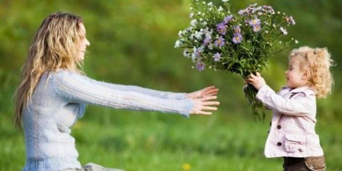 Сегодня — День матери Подробнее читайте на Юж-Ньюз: http://xn----ktbex9eie.com.ua/archives/50779