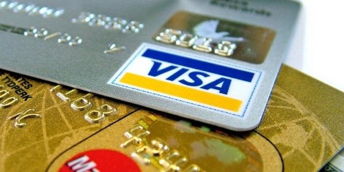 Новый вид мошенничества: у киевлянки со счета сняли 200 тысяч гривен Подробнее читайте на Юж-Ньюз: http://xn----ktbex9eie.com.ua/archives/52286