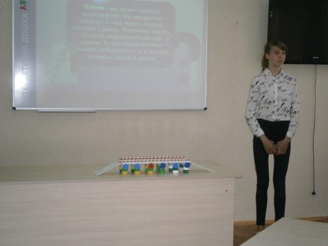 Южноукраїнськ — ВИНАХІДНИКИ ДАРУЮТЬ НОВЕ МАЙБУТНЄ УКРАЇНІ  Подробнее читайте на Юж-Ньюз: http://xn----ktbex9eie.com.ua/archives/49786