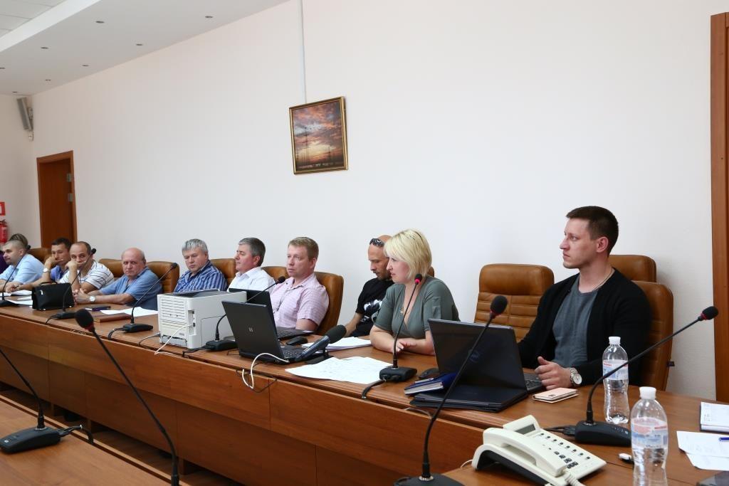 Специалисты ЮУАЭС готовятся к реализации очередного постфукусимского мероприятия  Подробнее читайте на Юж-Ньюз: http://xn----ktbex9eie.com.ua/archives/52746