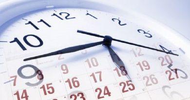 Графік роботи лікарів НКП «ЮУ МЦПМСД» 18.06 — 21.06.2019 Подробнее читайте на Юж-Ньюз: http://xn----ktbex9eie.com.ua/archives/55374