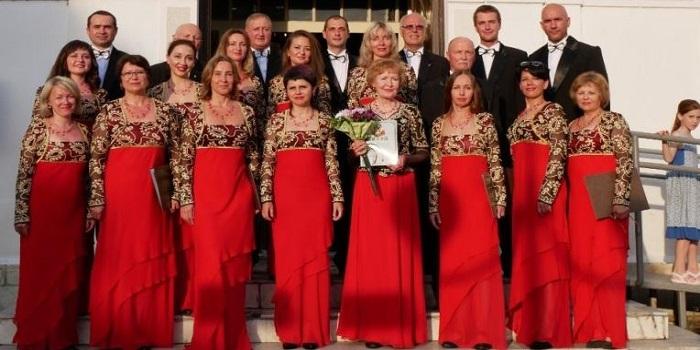 Творчі досягнення южноукраїнських талантів Подробнее читайте на Юж-Ньюз: http://xn----ktbex9eie.com.ua/archives/55772
