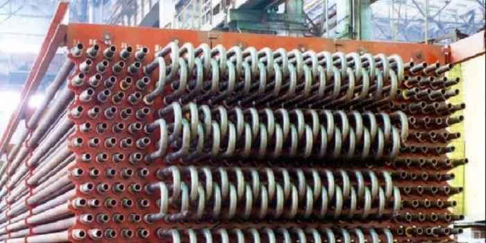 Блоки №2 и №3 ЮУАЭС: ремонт и реконструкция Подробнее читайте на Юж-Ньюз: http://xn----ktbex9eie.com.ua/archives/53995
