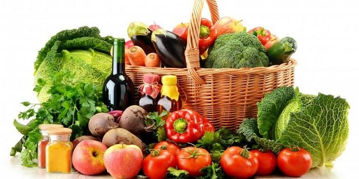 Нацбанк объяснил ускорение инфляции: не хватает сырых продуктов Подробнее читайте на Юж-Ньюз: http://xn----ktbex9eie.com.ua/archives/54524