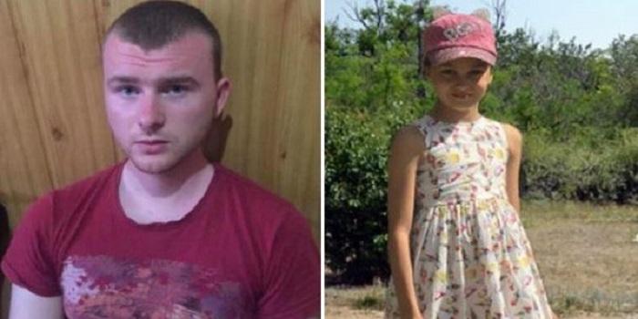 Как убили Дарию Лукьяненко: полиция раскрыла подробности Подробнее читайте на Юж-Ньюз: http://xn----ktbex9eie.com.ua/archives/55745