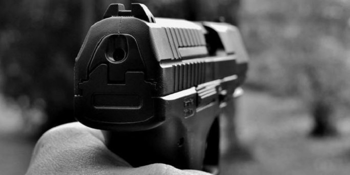 Следствие установило подробности стрельбы полицейских в ребенка Подробнее читайте на Юж-Ньюз: http://xn----ktbex9eie.com.ua/archives/53620