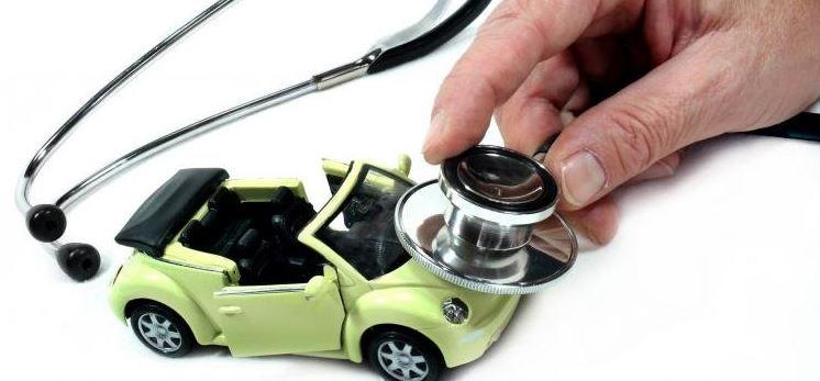 В Украине хотят возобновить обязательный техосмотр легковых авто Подробнее читайте на Юж-Ньюз: http://xn----ktbex9eie.com.ua/archives/53749