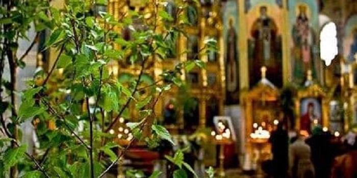 Депутат Южноукраинского горсовета поздравил горожан с Зелеными праздниками Подробнее читайте на Юж-Ньюз: http://xn----ktbex9eie.com.ua/archives/55234