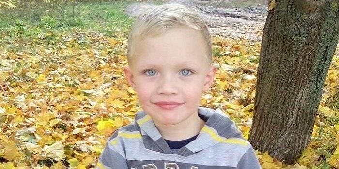 В больнице умер мальчик из Переяслава, которого ранили пьяные полицейские Подробнее читайте на Юж-Ньюз: http://xn----ktbex9eie.com.ua/archives/53498