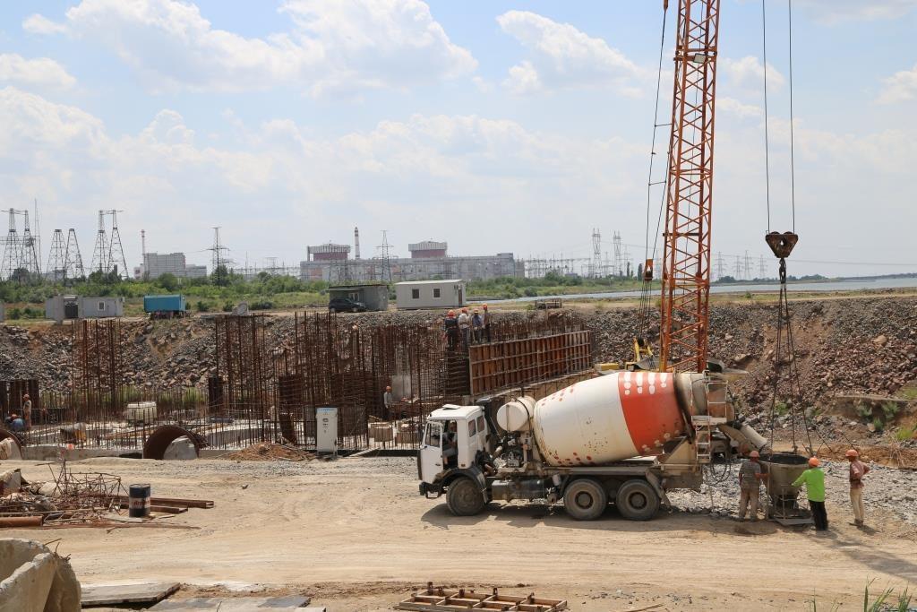 Будівельний штаб не бачить перепон для запуску бризкальних басейнів на майданчику ЮУАЕС у 2020 році  Подробнее читайте на Юж-Ньюз: http://xn----ktbex9eie.com.ua/archives/55845