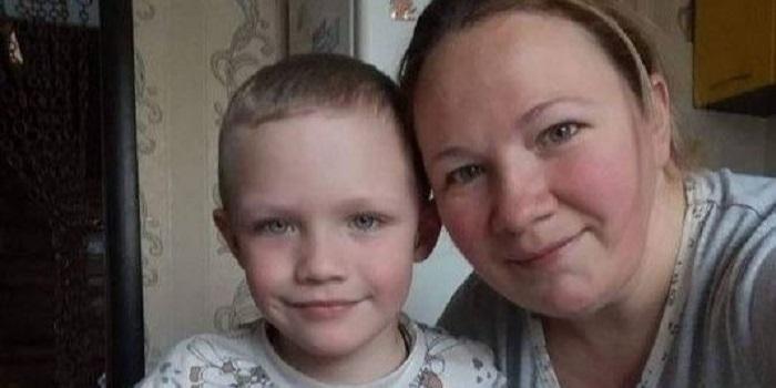 Дядя мальчика: «Только через пять часов мы узнали о пуле в голове Кирилла» Подробнее читайте на Юж-Ньюз: http://xn----ktbex9eie.com.ua/archives/53528