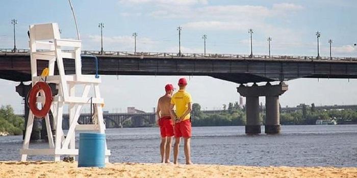 Упродовж вихідних на водоймах країни загинули 42 людини! Подробнее читайте на Юж-Ньюз: http://xn----ktbex9eie.com.ua/archives/55998