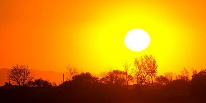 Ученые прогнозируют смертельную жару по всему миру Подробнее читайте на Юж-Ньюз: http://xn----ktbex9eie.com.ua/archives/56154