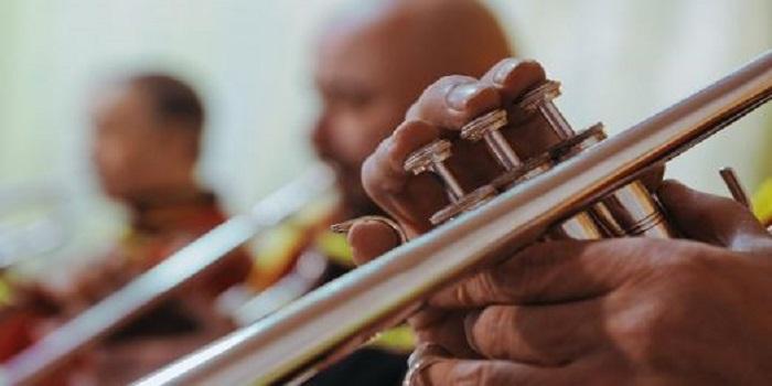 Южноукраїнськ — 28 червня пройде концерт творчих колективів Подробнее читайте на Юж-Ньюз: http://xn----ktbex9eie.com.ua/archives/56018