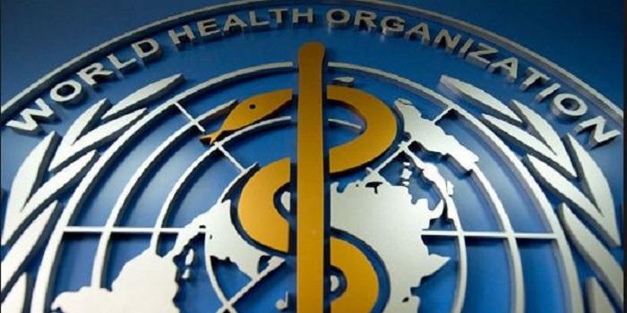 Каждый день в мире происходит 1 млн заражений венерическими заболеваниями, — ВОЗ Подробнее читайте на Юж-Ньюз: http://xn----ktbex9eie.com.ua/archives/53951