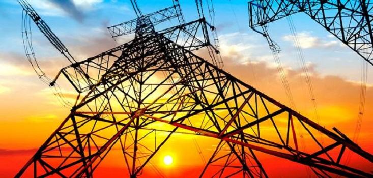 «Энергоатом» готов обеспечить стабильные тарифы для населения, — «Энергоатом-Трейдинг» Подробнее читайте на Юж-Ньюз: http://xn----ktbex9eie.com.ua/archives/55793