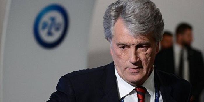 ГПУ по почте сообщила о подозрении Виктору Ющенко из-за Межигорья, — нардеп Подробнее читайте на Юж-Ньюз: http://xn----ktbex9eie.com.ua/archives/53771