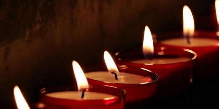 В Одесской области объявили день скорби по погибшим при пожаре в психбольнице Подробнее читайте на Юж-Ньюз: http://xn----ktbex9eie.com.ua/archives/54551