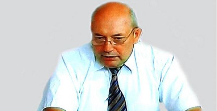 Южноукраїнськ — НАШ ВИБІР Подробнее читайте на Юж-Ньюз: http://xn----ktbex9eie.com.ua/archives/54826