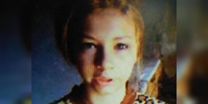 В Одессе пропала ещё одна девочка-подросток: как она выглядит Подробнее читайте на Юж-Ньюз: http://xn----ktbex9eie.com.ua/archives/55674