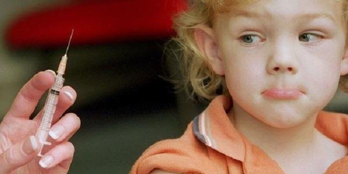 Верховный суд решил, что детей без прививок могут законно не брать в детский сад Подробнее читайте на Юж-Ньюз: http://xn----ktbex9eie.com.ua/archives/53782