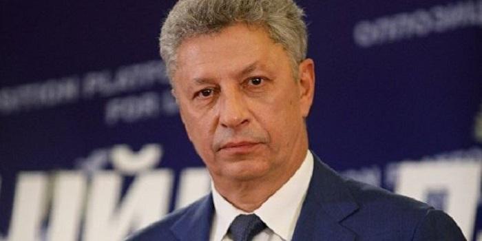 Юрий Бойко назвал свои первые шаги как премьера Подробнее читайте на Юж-Ньюз: http://xn----ktbex9eie.com.ua/archives/54428