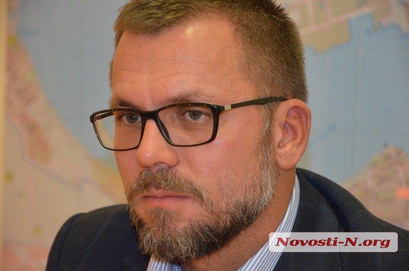 В Николаевской области ЦИК зарегистрировала первую тройку кандидатов в нардепы  Подробнее читайте на Юж-Ньюз: http://xn----ktbex9eie.com.ua/archives/54595