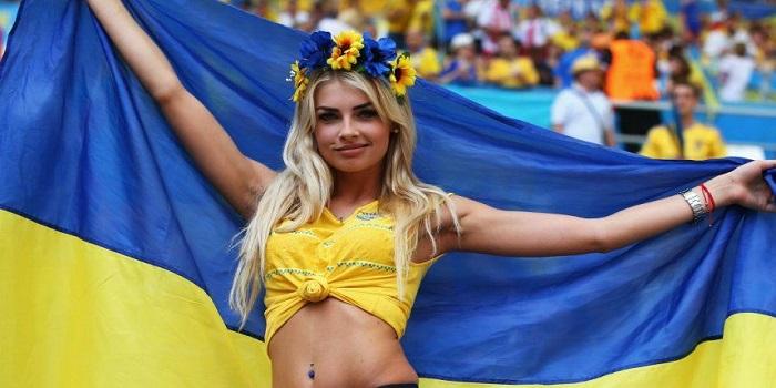 Украинцев признали самой сексуальной нацией Подробнее читайте на Юж-Ньюз: http://xn----ktbex9eie.com.ua/archives/56317