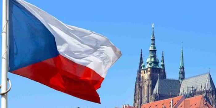 В Чехии удвоили квоту на трудоустройство украинцев Подробнее читайте на Юж-Ньюз: http://xn----ktbex9eie.com.ua/archives/53555