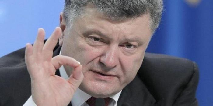 Петр Порошенко претендует на пост премьер-министра Подробнее читайте на Юж-Ньюз: http://xn----ktbex9eie.com.ua/archives/54155