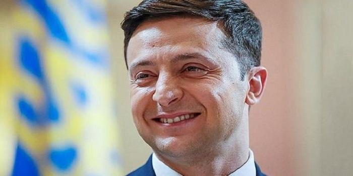 У Зеленского заявили, что он хочет сменить всех губернаторов Подробнее читайте на Юж-Ньюз: http://xn----ktbex9eie.com.ua/archives/54310