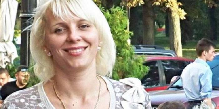 На 132 округе депутат из Первомайска попросила у электората денег на выборы в Раду Подробнее читайте на Юж-Ньюз: http://xn----ktbex9eie.com.ua/archives/53438