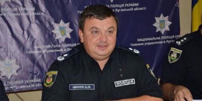 Глава полиции Киевщины подал в отставку после смерти ребёнка от пули полицейских Подробнее читайте на Юж-Ньюз: http://xn----ktbex9eie.com.ua/archives/53566