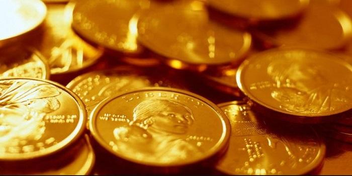 Стоимость золота поднялась до максимума с лета прошлого года Подробнее читайте на Юж-Ньюз: http://xn----ktbex9eie.com.ua/archives/54050
